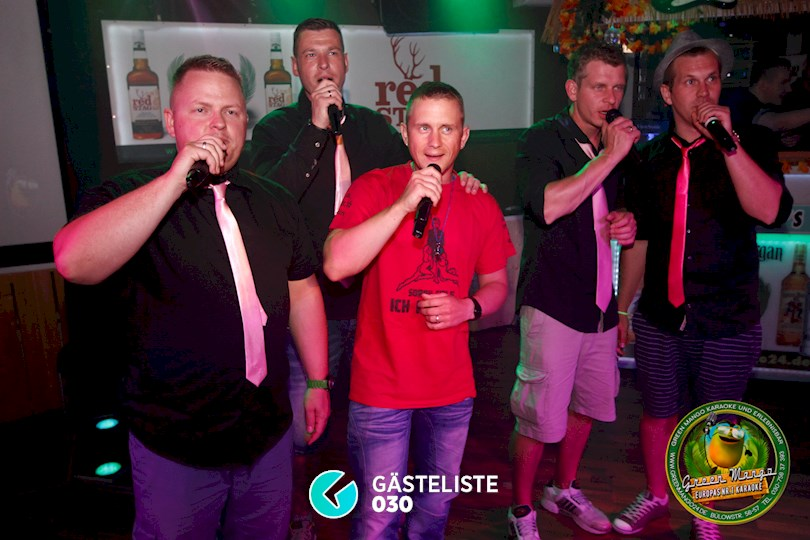 https://www.gaesteliste030.de/Partyfoto #3 Green Mango Berlin vom 31.07.2015
