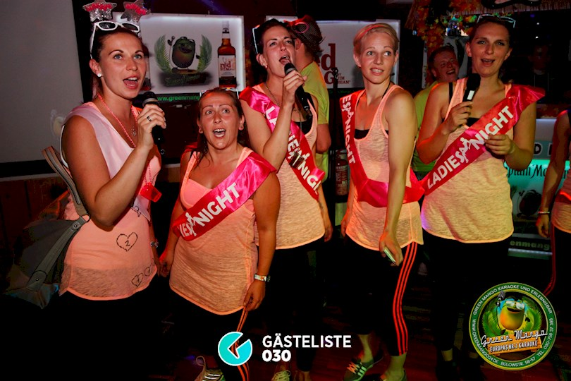 https://www.gaesteliste030.de/Partyfoto #17 Green Mango Berlin vom 31.07.2015
