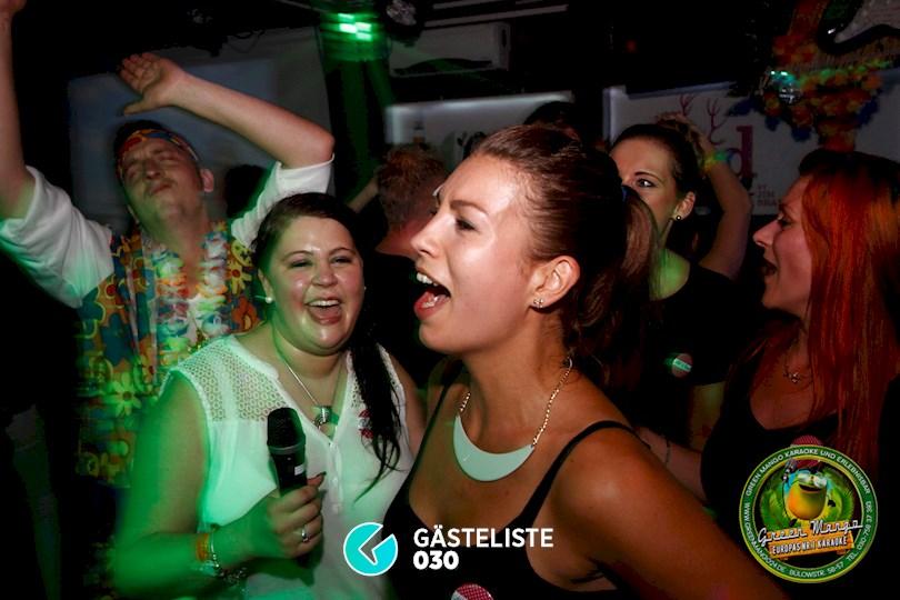 https://www.gaesteliste030.de/Partyfoto #96 Green Mango Berlin vom 31.07.2015