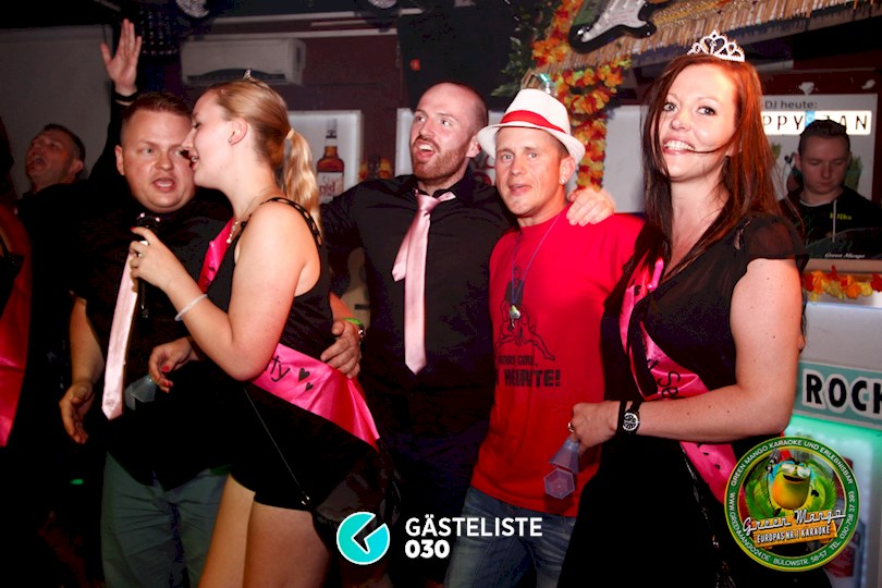 https://www.gaesteliste030.de/Partyfoto #11 Green Mango Berlin vom 31.07.2015