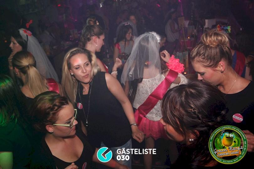 https://www.gaesteliste030.de/Partyfoto #46 Green Mango Berlin vom 31.07.2015