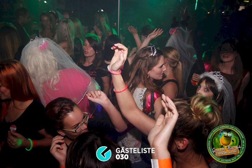 https://www.gaesteliste030.de/Partyfoto #28 Green Mango Berlin vom 31.07.2015