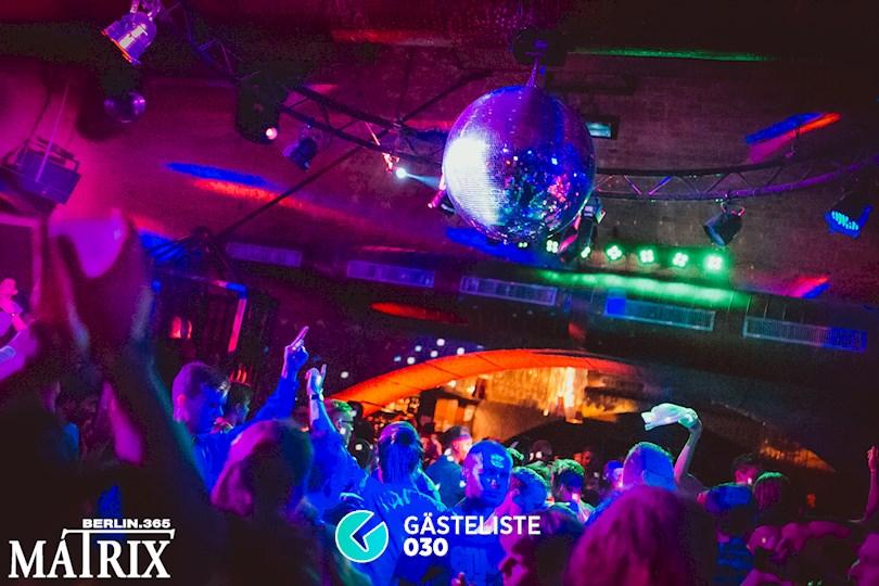 https://www.gaesteliste030.de/Partyfoto #83 Matrix Berlin vom 15.08.2015