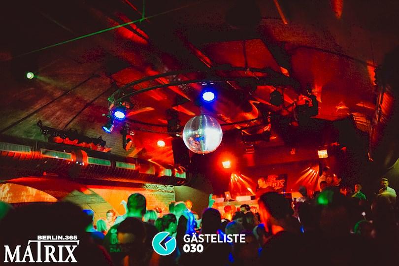 https://www.gaesteliste030.de/Partyfoto #156 Matrix Berlin vom 15.08.2015