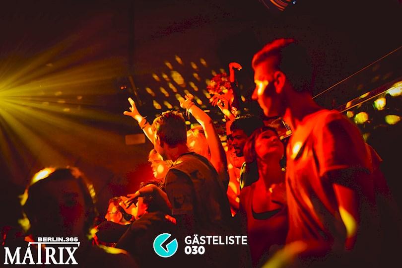 https://www.gaesteliste030.de/Partyfoto #59 Matrix Berlin vom 15.08.2015