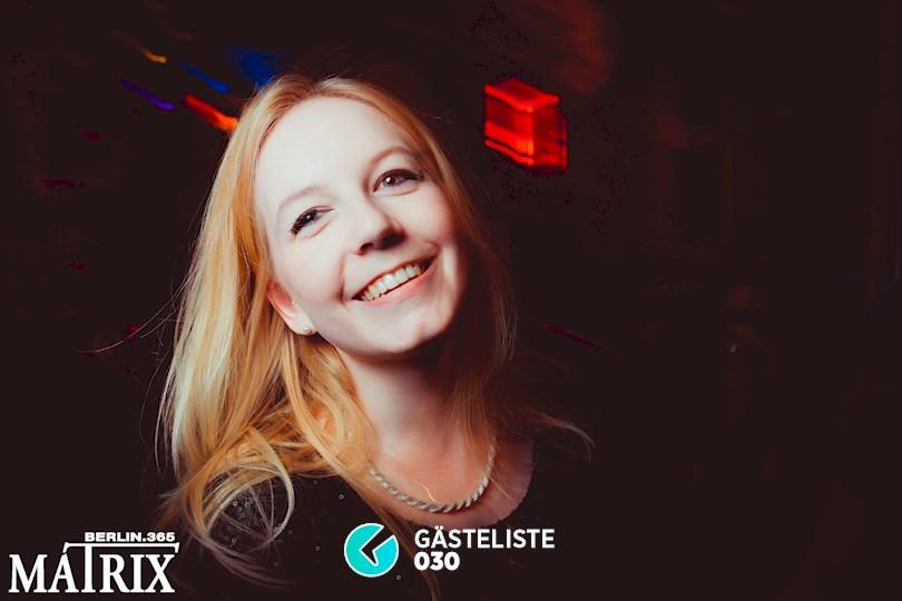 https://www.gaesteliste030.de/Partyfoto #142 Matrix Berlin vom 15.08.2015