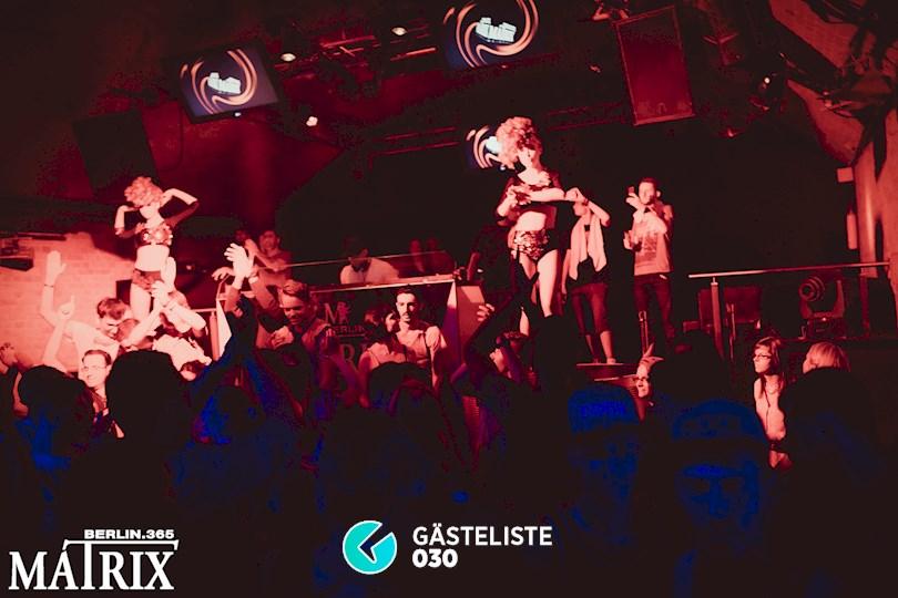 https://www.gaesteliste030.de/Partyfoto #152 Matrix Berlin vom 15.08.2015