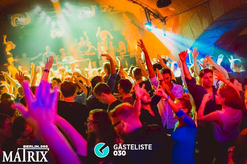 https://www.gaesteliste030.de/Partyfoto #30 Matrix Berlin vom 15.08.2015