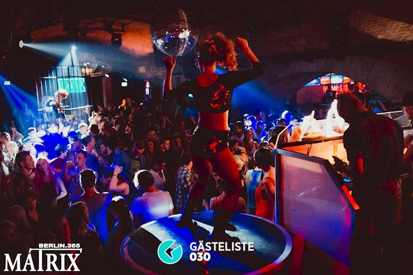 https://www.gaesteliste030.de/Partyfoto #8 Matrix Berlin vom 15.08.2015