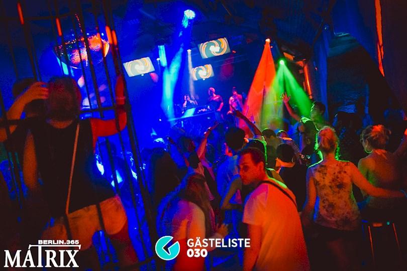 https://www.gaesteliste030.de/Partyfoto #99 Matrix Berlin vom 15.08.2015