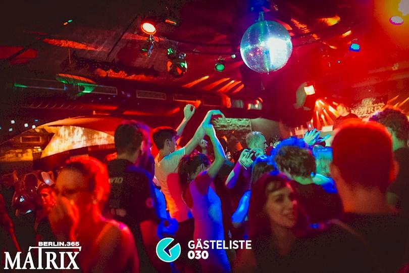 https://www.gaesteliste030.de/Partyfoto #185 Matrix Berlin vom 15.08.2015