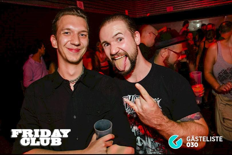 https://www.gaesteliste030.de/Partyfoto #47 K17 Berlin vom 21.08.2015