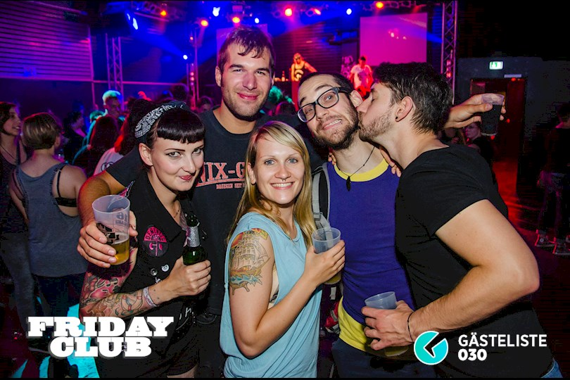 https://www.gaesteliste030.de/Partyfoto #49 K17 Berlin vom 21.08.2015