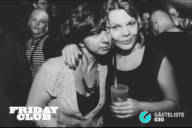 https://www.gaesteliste030.de/Partyfoto #93 K17 Berlin vom 21.08.2015
