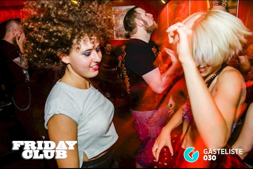 https://www.gaesteliste030.de/Partyfoto #24 K17 Berlin vom 21.08.2015
