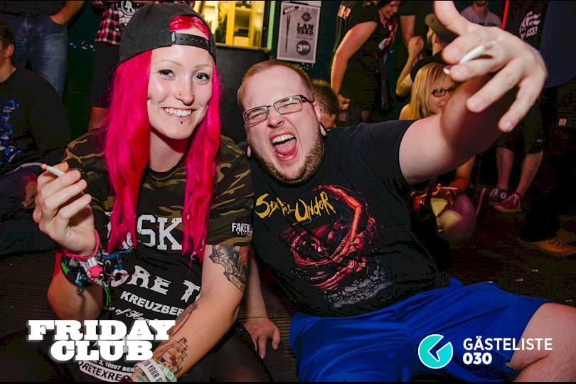https://www.gaesteliste030.de/Partyfoto #77 K17 Berlin vom 21.08.2015