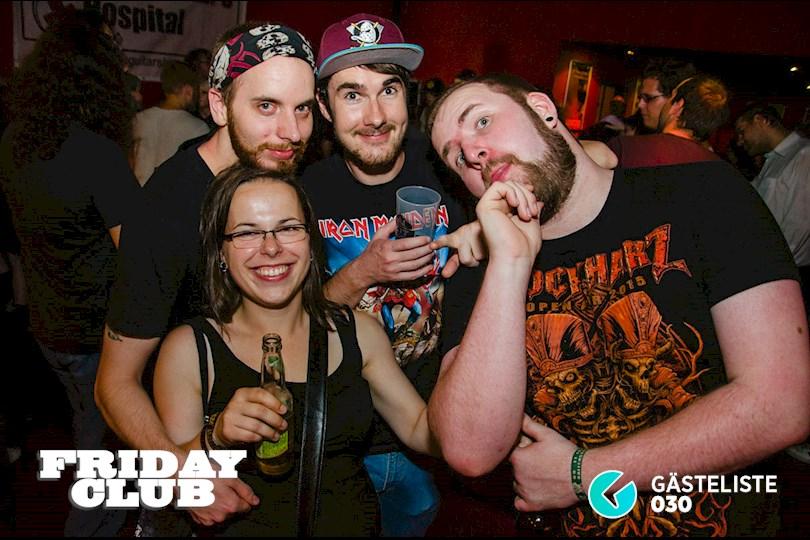 https://www.gaesteliste030.de/Partyfoto #19 K17 Berlin vom 21.08.2015