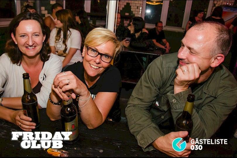 https://www.gaesteliste030.de/Partyfoto #82 K17 Berlin vom 21.08.2015