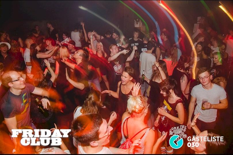 https://www.gaesteliste030.de/Partyfoto #13 K17 Berlin vom 21.08.2015