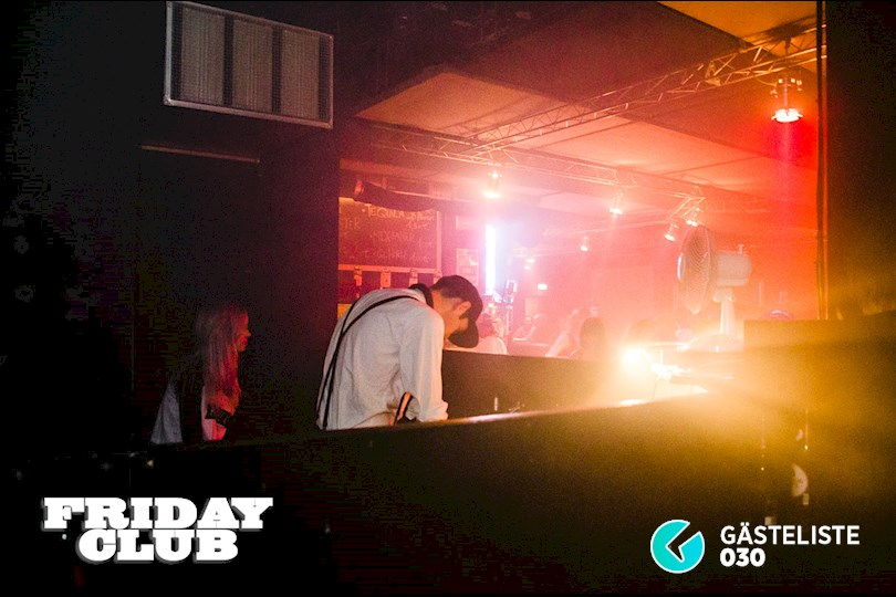 https://www.gaesteliste030.de/Partyfoto #33 K17 Berlin vom 21.08.2015