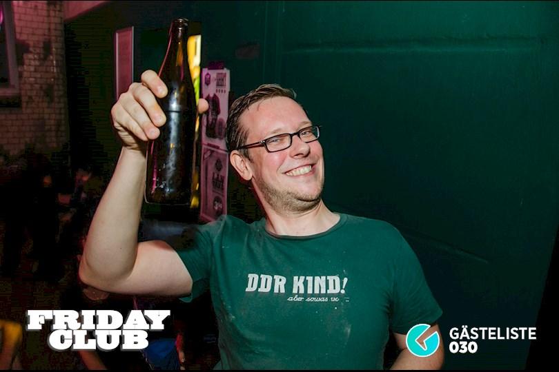 https://www.gaesteliste030.de/Partyfoto #44 K17 Berlin vom 21.08.2015