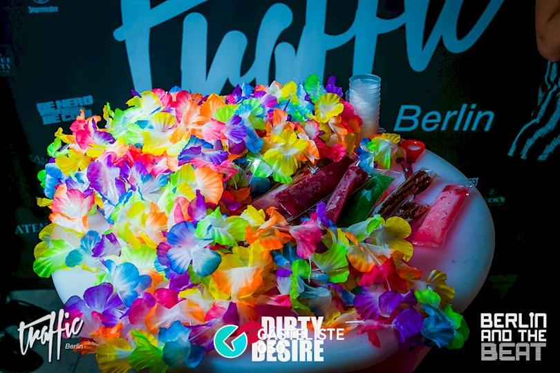 https://www.gaesteliste030.de/Partyfoto #29 Traffic Berlin vom 01.08.2015