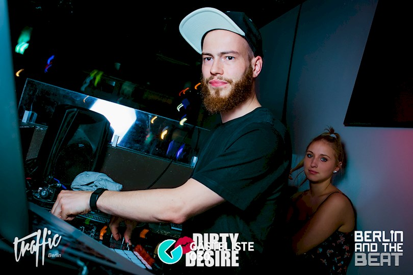 https://www.gaesteliste030.de/Partyfoto #81 Traffic Berlin vom 01.08.2015