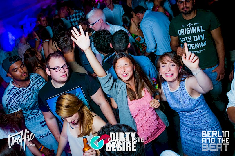 https://www.gaesteliste030.de/Partyfoto #39 Traffic Berlin vom 01.08.2015