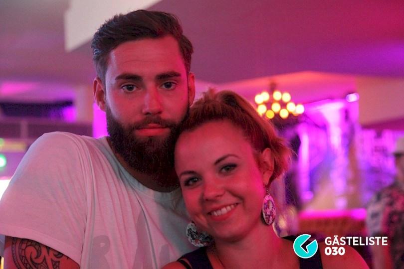 https://www.gaesteliste030.de/Partyfoto #7 Knutschfleck Berlin vom 07.08.2015