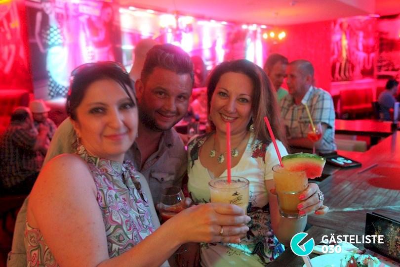 https://www.gaesteliste030.de/Partyfoto #2 Knutschfleck Berlin vom 07.08.2015