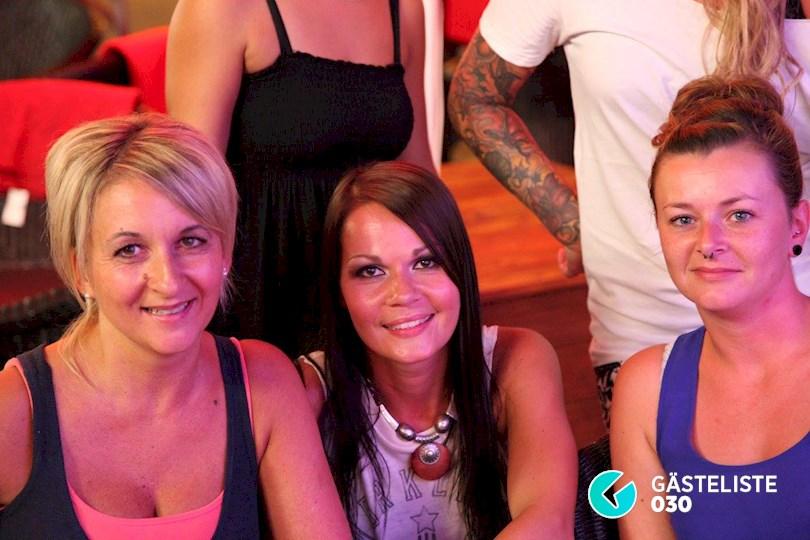 https://www.gaesteliste030.de/Partyfoto #37 Knutschfleck Berlin vom 07.08.2015