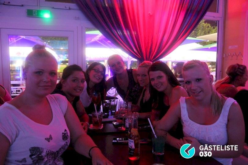 https://www.gaesteliste030.de/Partyfoto #44 Knutschfleck Berlin vom 07.08.2015