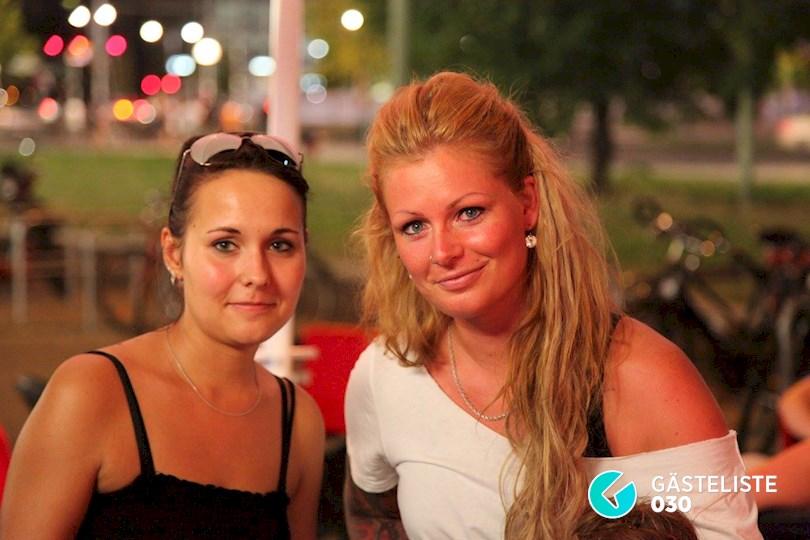 https://www.gaesteliste030.de/Partyfoto #10 Knutschfleck Berlin vom 07.08.2015