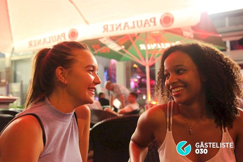 https://www.gaesteliste030.de/Partyfoto #28 Knutschfleck Berlin vom 07.08.2015