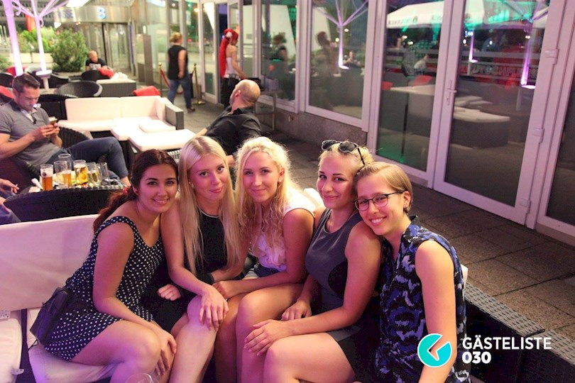 https://www.gaesteliste030.de/Partyfoto #6 Knutschfleck Berlin vom 07.08.2015
