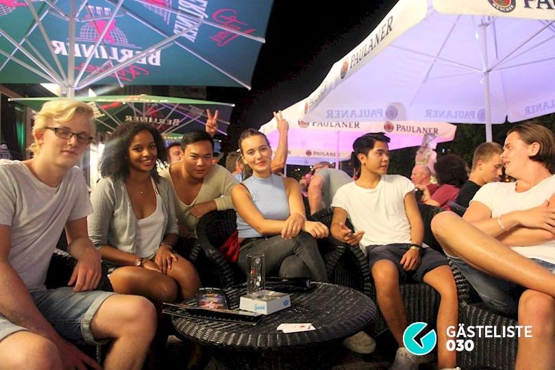 https://www.gaesteliste030.de/Partyfoto #35 Knutschfleck Berlin vom 07.08.2015