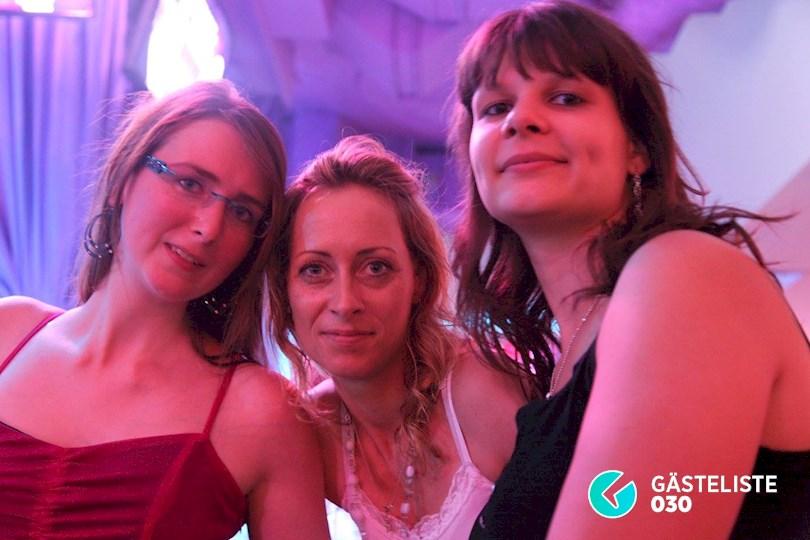 https://www.gaesteliste030.de/Partyfoto #40 Knutschfleck Berlin vom 07.08.2015