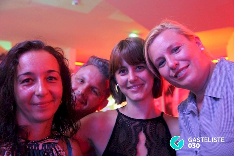 https://www.gaesteliste030.de/Partyfoto #25 Knutschfleck Berlin vom 07.08.2015