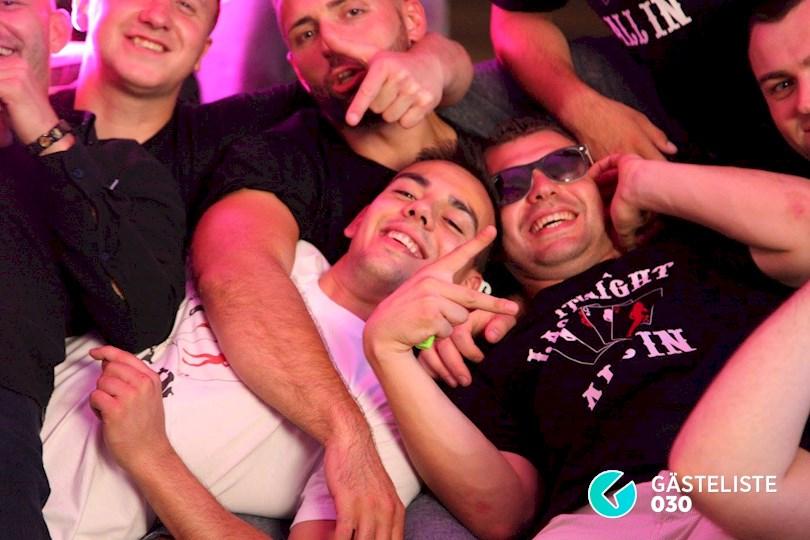 https://www.gaesteliste030.de/Partyfoto #48 Knutschfleck Berlin vom 08.08.2015