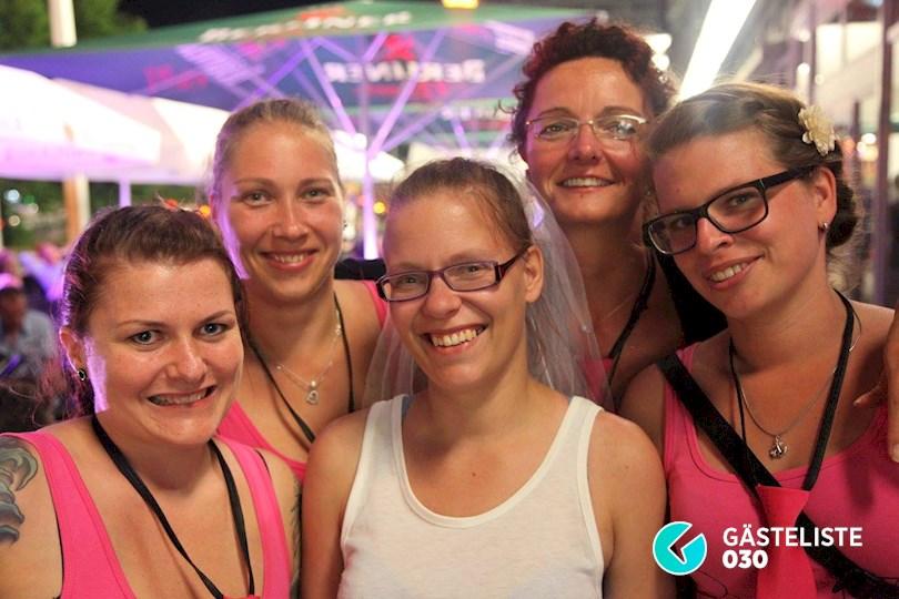 https://www.gaesteliste030.de/Partyfoto #15 Knutschfleck Berlin vom 08.08.2015