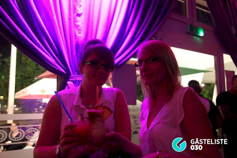 https://www.gaesteliste030.de/Partyfoto #18 Knutschfleck Berlin vom 08.08.2015