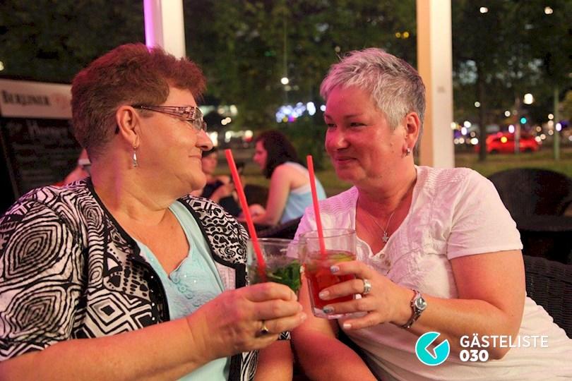 https://www.gaesteliste030.de/Partyfoto #11 Knutschfleck Berlin vom 08.08.2015