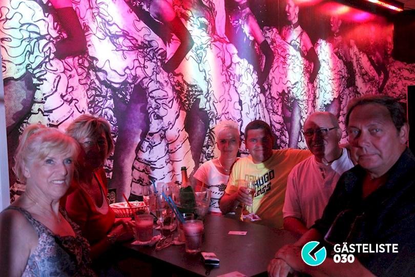 https://www.gaesteliste030.de/Partyfoto #10 Knutschfleck Berlin vom 08.08.2015