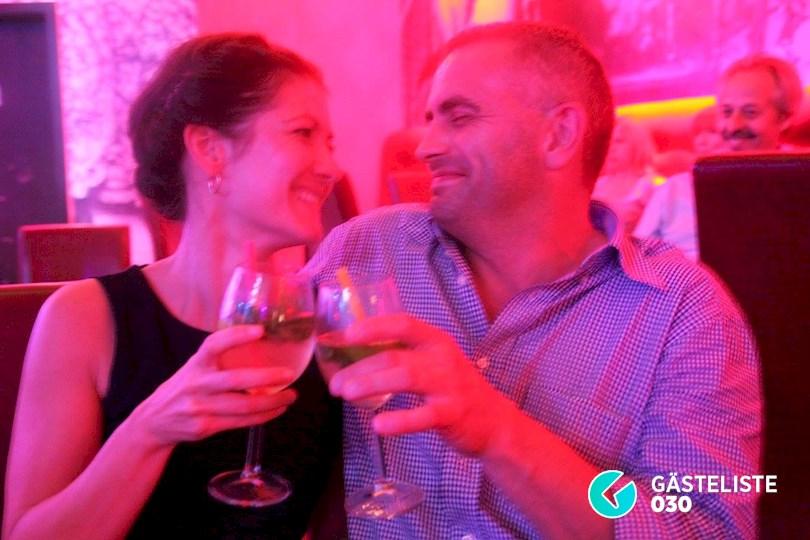 https://www.gaesteliste030.de/Partyfoto #5 Knutschfleck Berlin vom 08.08.2015