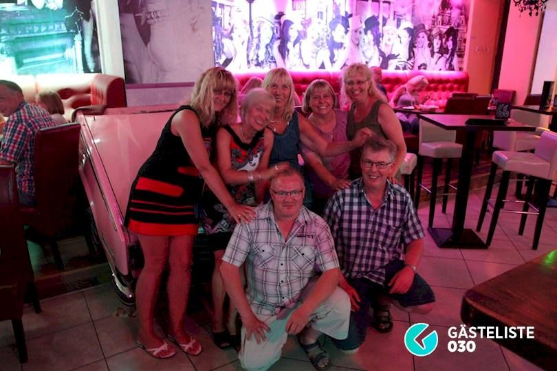 https://www.gaesteliste030.de/Partyfoto #26 Knutschfleck Berlin vom 08.08.2015