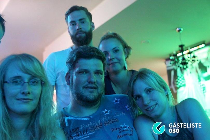 https://www.gaesteliste030.de/Partyfoto #27 Knutschfleck Berlin vom 08.08.2015