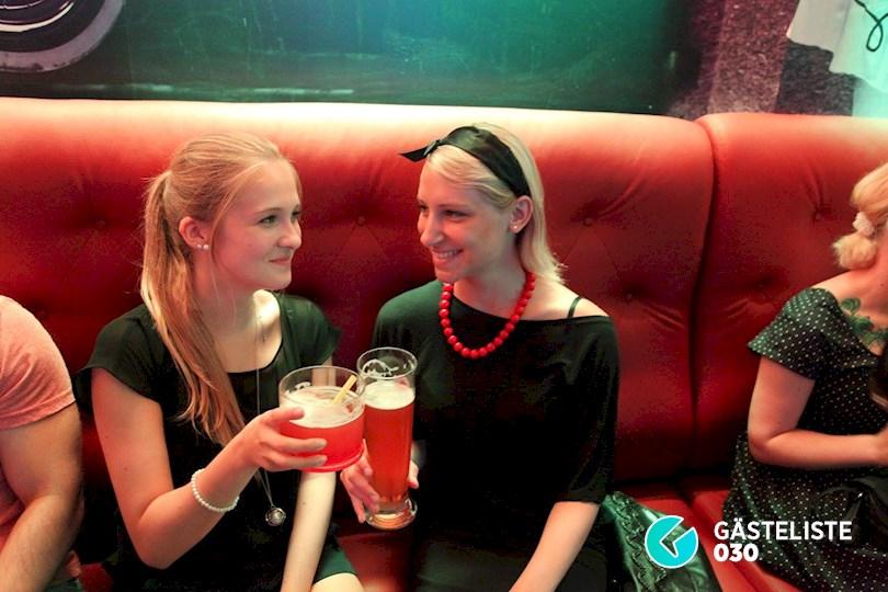 https://www.gaesteliste030.de/Partyfoto #20 Knutschfleck Berlin vom 08.08.2015