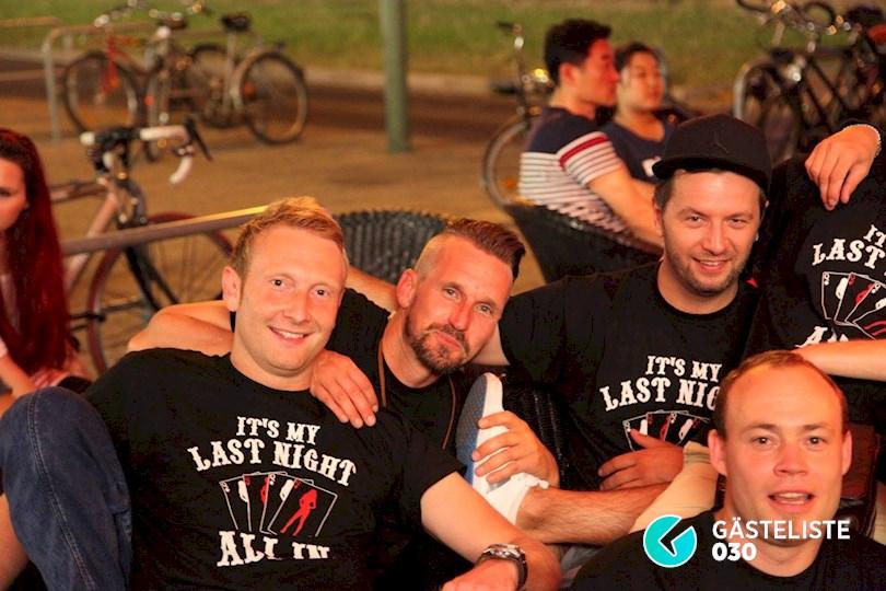 https://www.gaesteliste030.de/Partyfoto #47 Knutschfleck Berlin vom 08.08.2015
