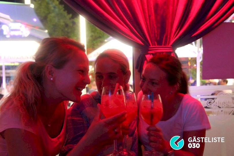 https://www.gaesteliste030.de/Partyfoto #2 Knutschfleck Berlin vom 08.08.2015