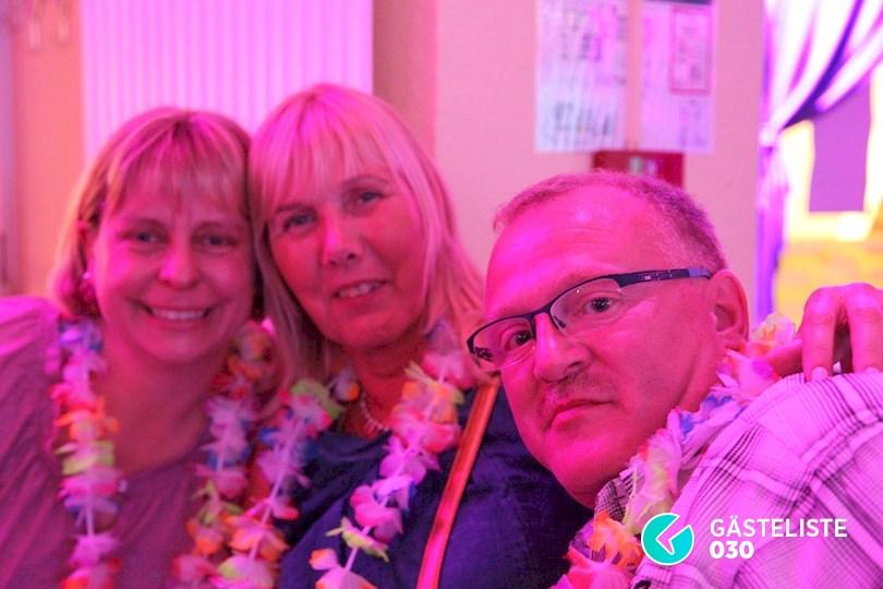 https://www.gaesteliste030.de/Partyfoto #53 Knutschfleck Berlin vom 08.08.2015